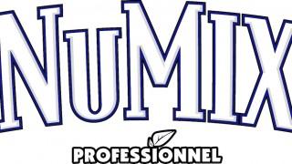 Numix Miracle Mix