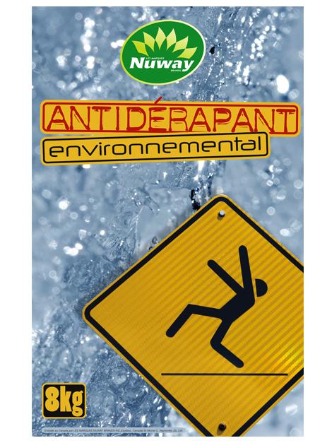 Antiderapant-8