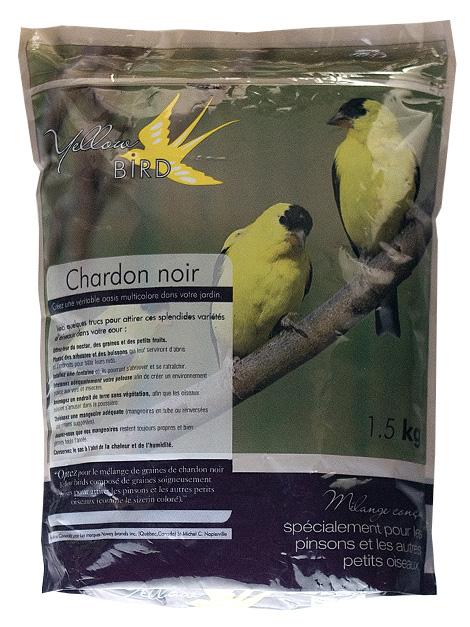 CharbonNoir-1-5