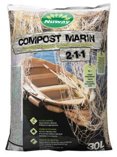 CompostMarin-30
