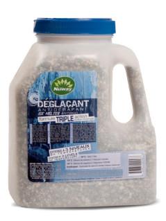 Deglacant-5
