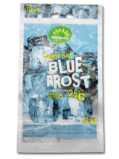 SelBlueFrost-10