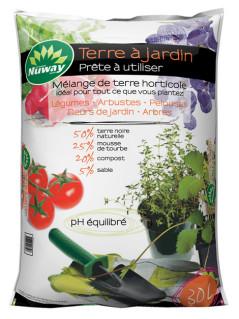 TerreJardin-30