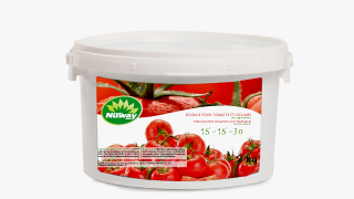 engrais-soluble-w