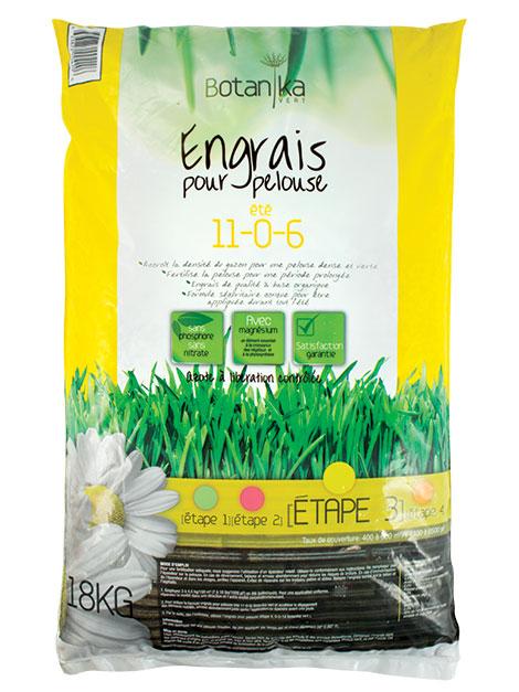 11-0-6-Engrais_pelousse_18Kg_Fr