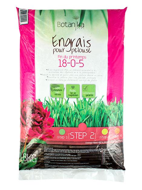18-0-5-Engrais_pelousse_Printemps_18Kg_Fr