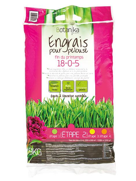 18-0-5-Engrais_pelousse_Printemps_9Kg_Fr