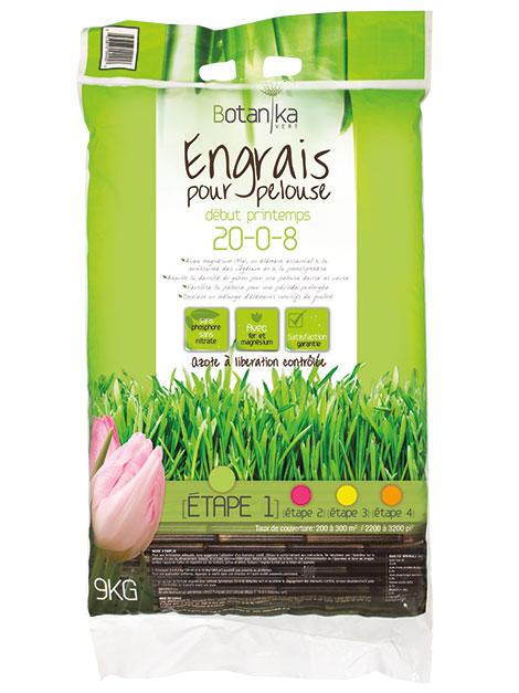 20-0-8-Engrais_pelouse_debut-printemps_9Kg_Fr