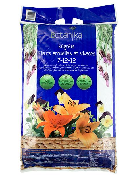 7-12-12-Engrais-fleur-vivace_09Kg_FR