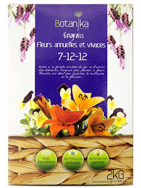 7-12-12-Engrais_Fleurs+vivaces_2Kg_Fr