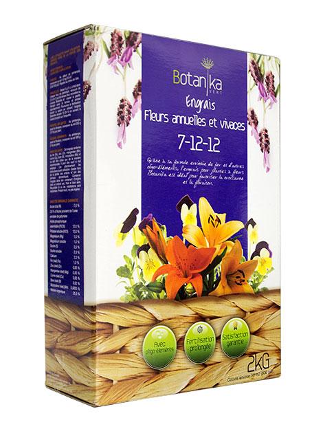 7-12-12-Engrais_Fleurs+vivaces_2Kg_side_Fr