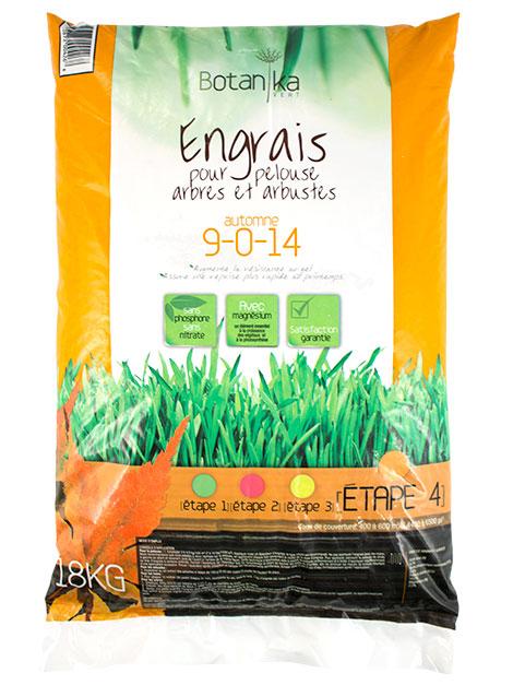 9-0-14-Engrais_pelousse-Automne_18Kg_Fr