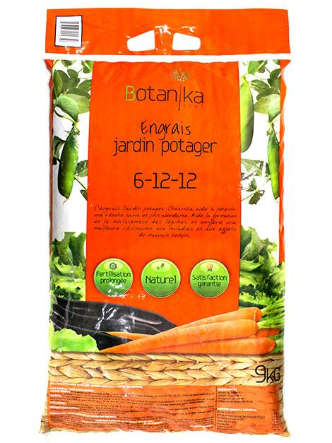 Botanika-6-12-12_9Kg_Fr