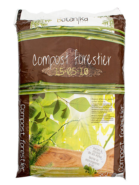 Compost-Forestier 15-05-10_FR