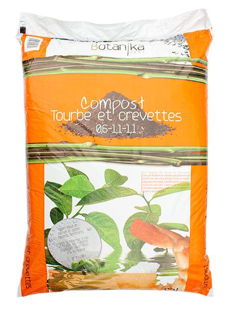 Compost_Crevette_Botanika