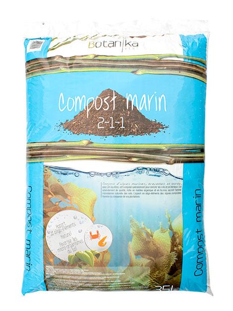 Compost_Marin_35L_Fr