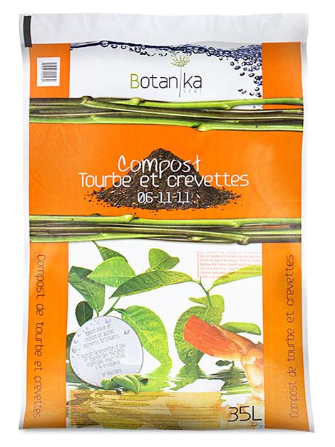 Composte_crevettes_06-11-11-FR
