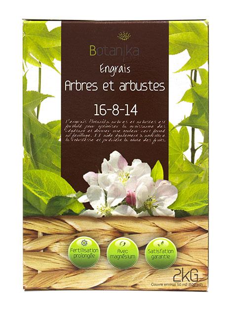 Engrais-Arbre16-8-14_2Kg-Fr