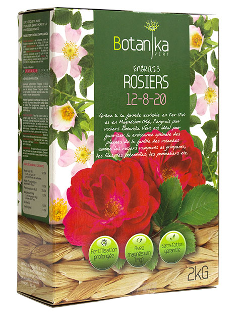 Engrais-Rose-12-8-20-2Kg-side-Fr