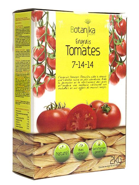 Engrais-Tomate-7-14-14-2Kg-side-Fr