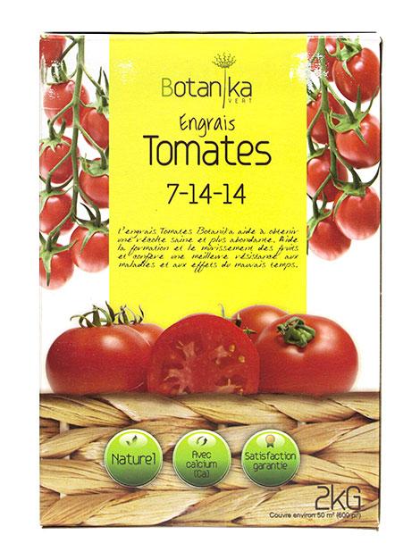 Engrais-Tomate-7-14-14-2Kg_Fr-1