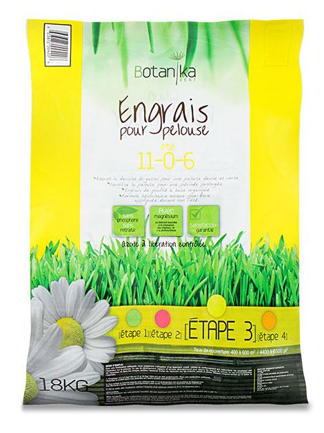 Engrais_pelouse_10-0-5_FR