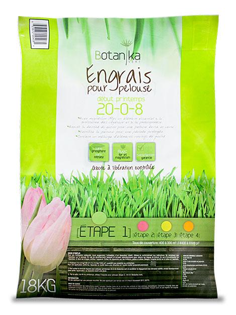 Engrais_pelouse_20-0-8_FR
