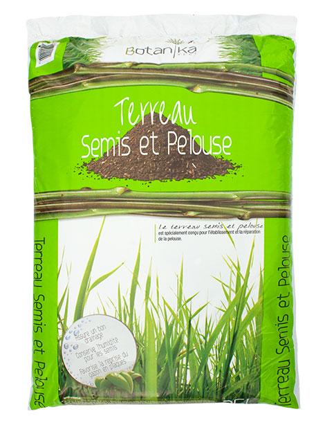 Tereau_Semis+pelouse_25L_Fr
