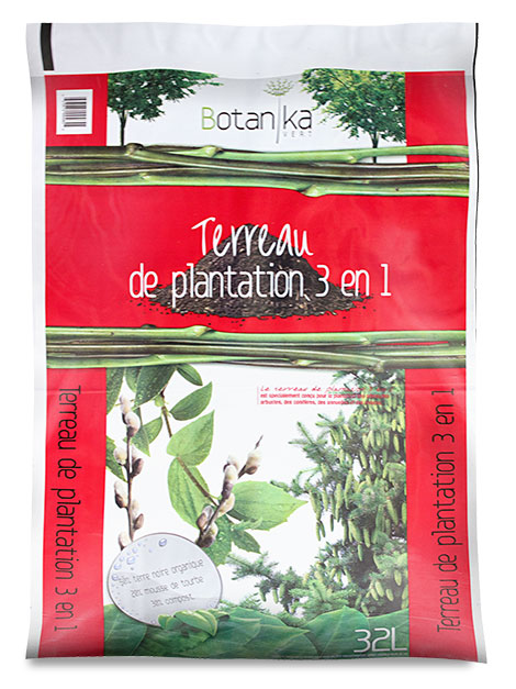 Terreau_plantation_3en1_FR