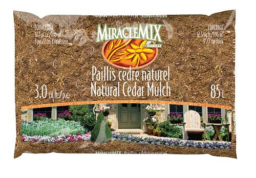 Miracle Mix-Natural_Mulch_Bag