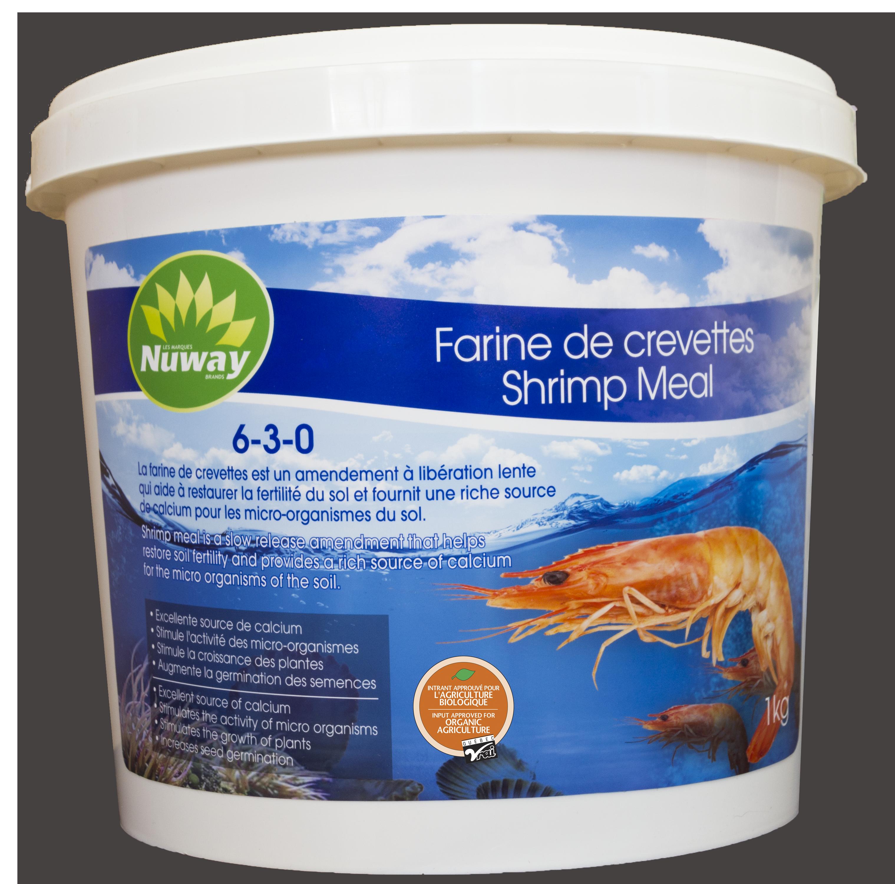 farine-de-crevettes-nuway-1kg_1_modifie-1