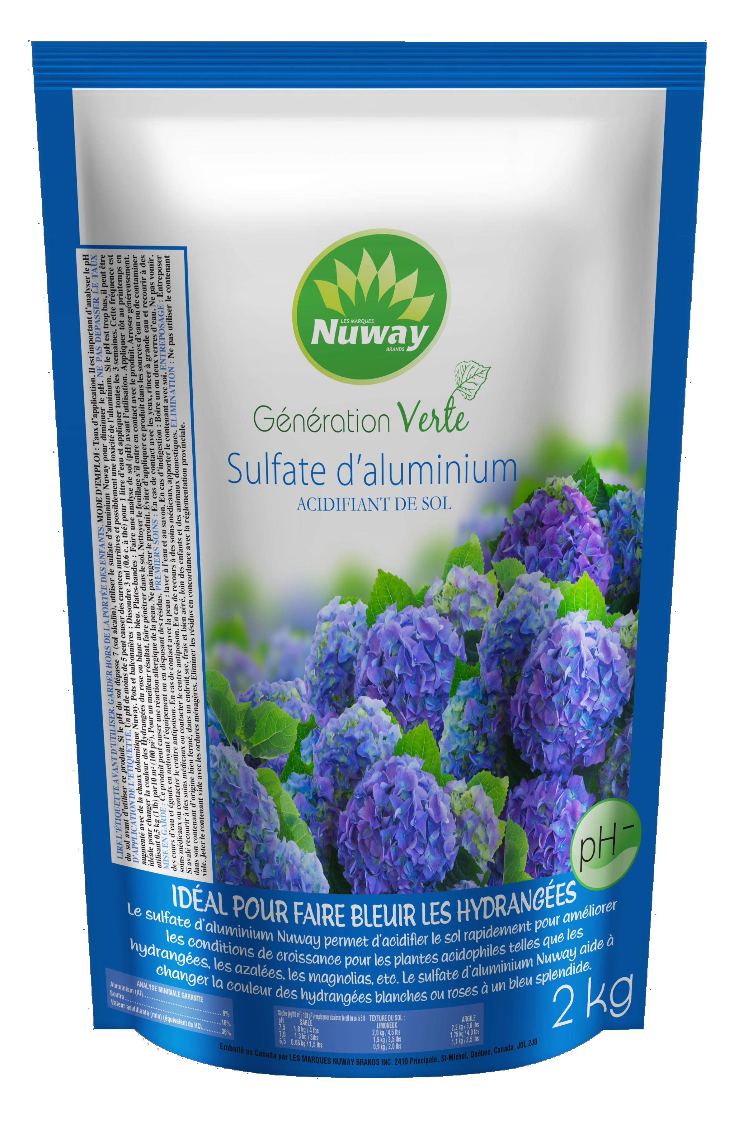 nuway_sulphate-aluminium_v7_3d_2-copie