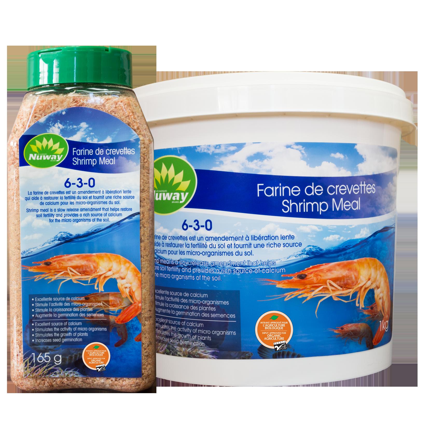 Farine de crevettes Nuway DUO_2