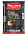 PAILLIS MONTEREY NOIR 2PC 3D ALLONGÉ