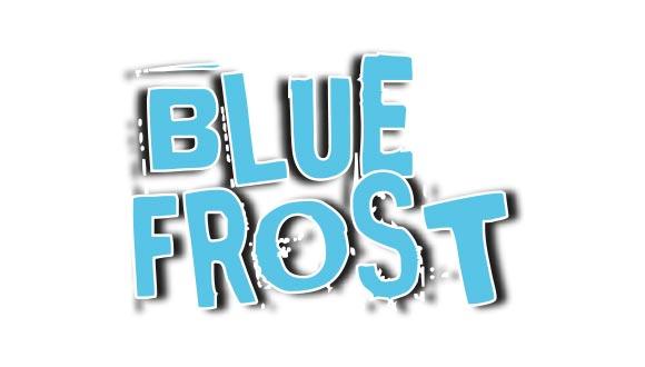 logo_blueFrost
