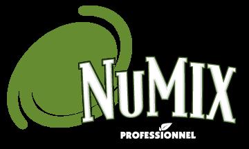 logo_spiral_numix