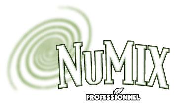 logo_spiral_nuway
