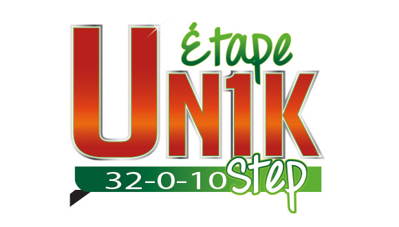 logo_unik