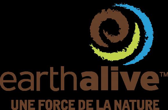 EarthAlive_LogoFR