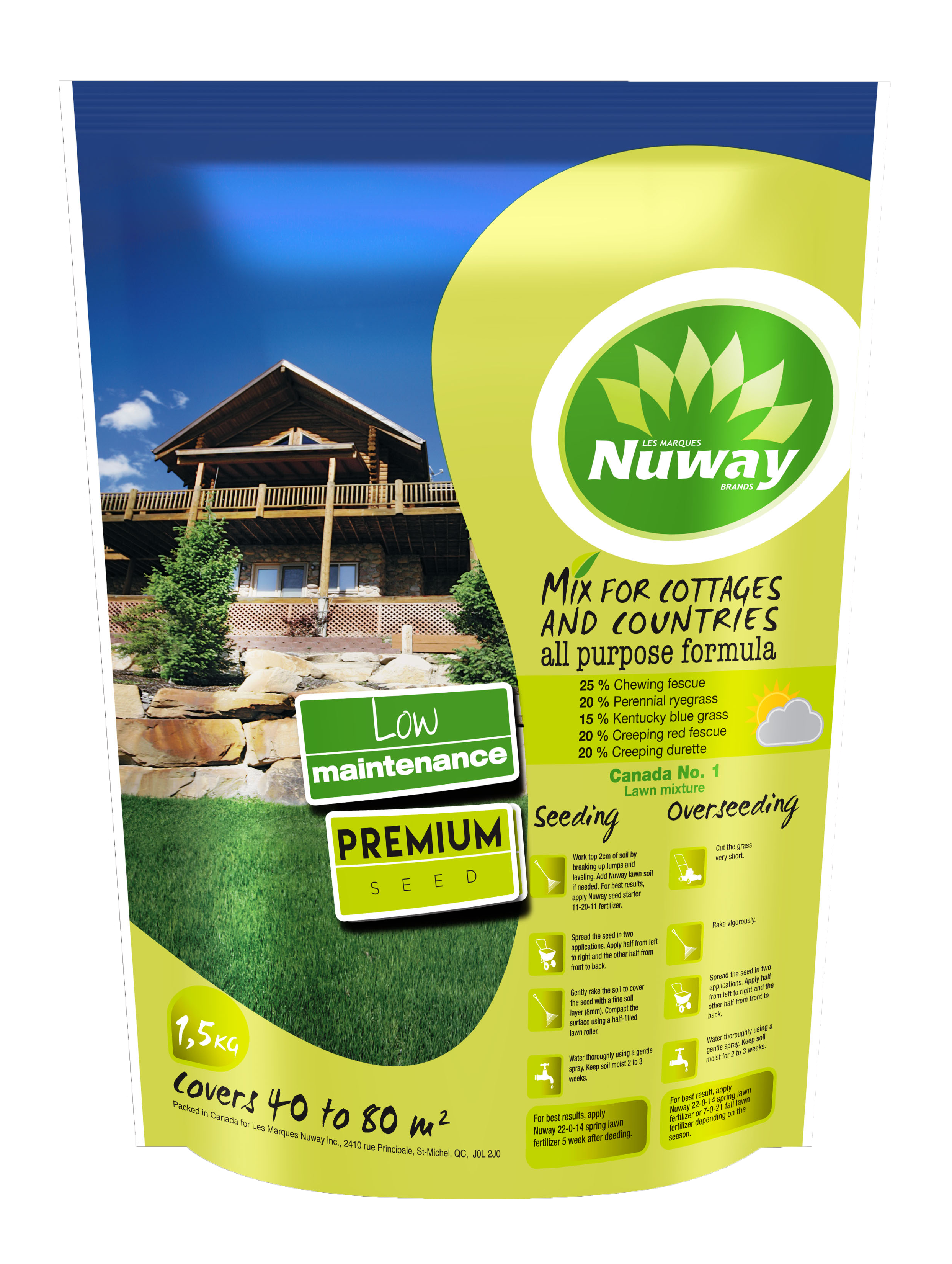 NuWay_chalet_1.5kg ang_3D