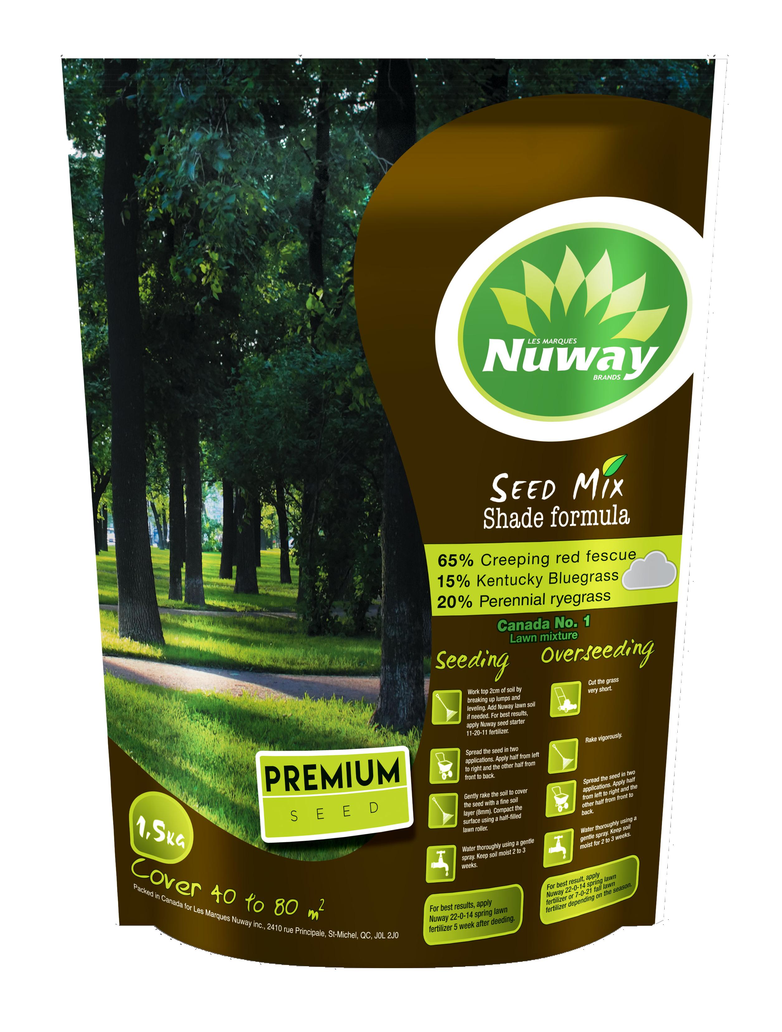 NuwaySeed Mix_shade1,5kg ang_3D
