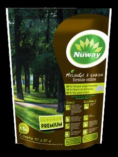 NuwaySeed Mix_shade1,5kg fran_3D