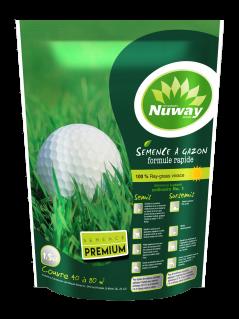 Nuway_Seed Mix Fast_1,5kg fran_3D_modifié-1