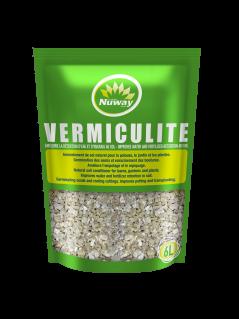 3D Vermiculite_Nuway_avant