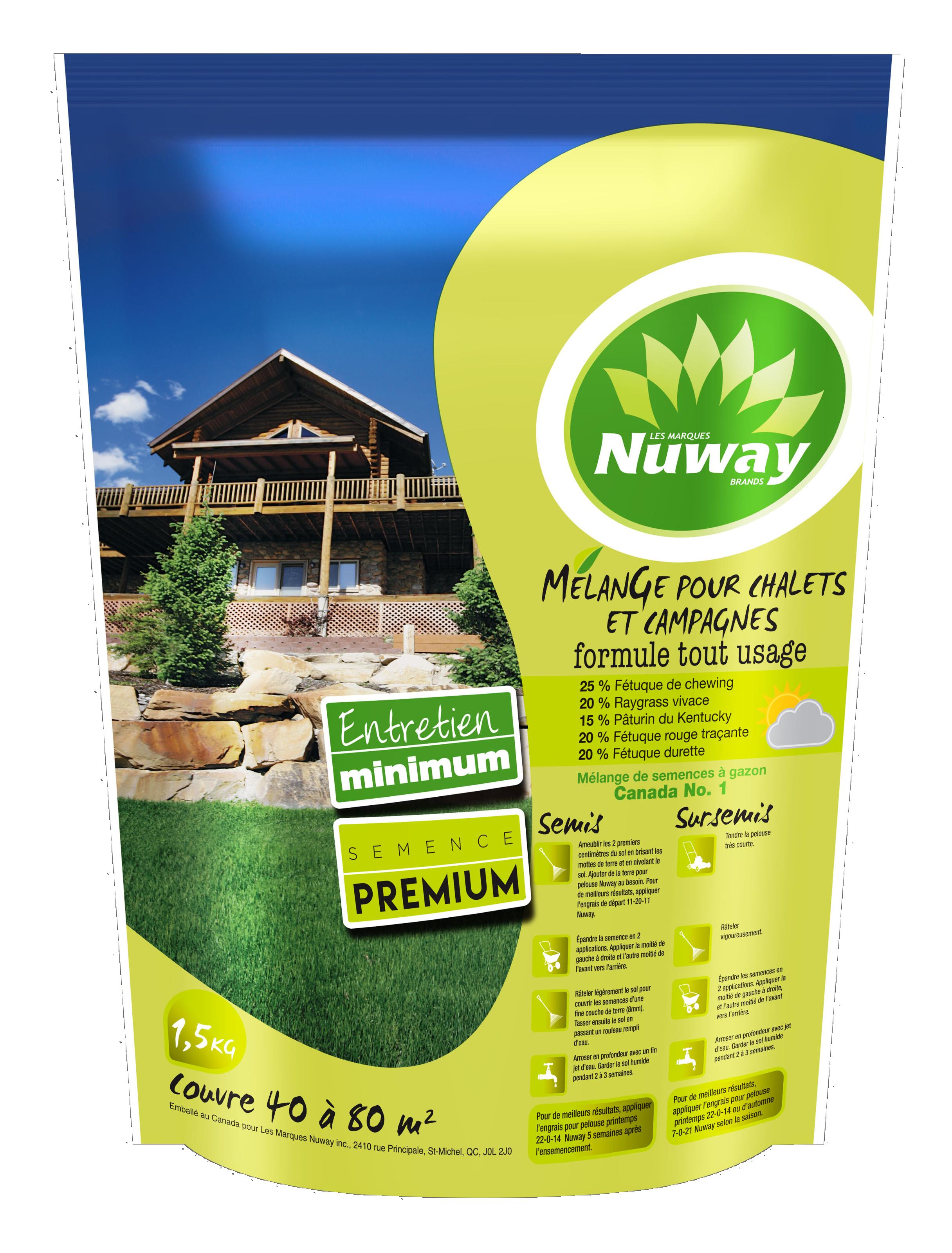 NuWay_chalet_1.5kg fran_3D