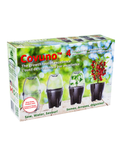 Covuno 4 Variety Cherry Tomato Greenhouse Kit_SITE_WEB