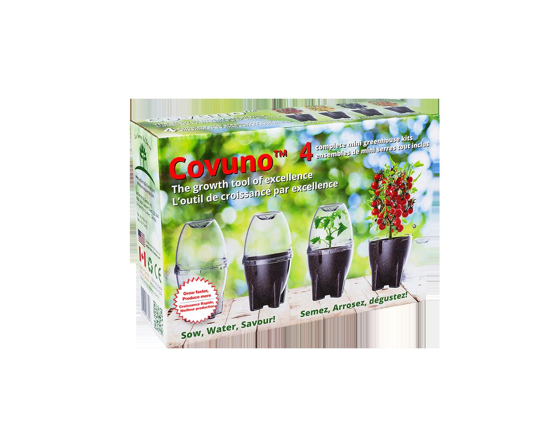 Covuno 4 Variety Cherry Tomato Greenhouse Kit_SITE_WEB