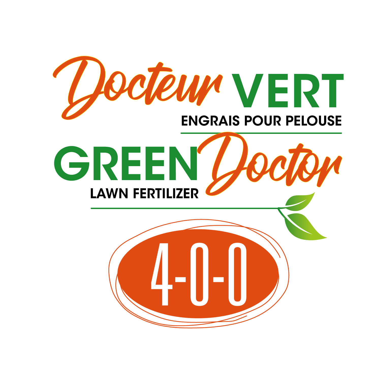 LOGO_DOCTEUR_VERT copie